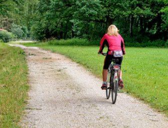 En cykelferie med C&C travel vil du sent glemme