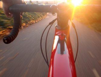 Kom fysisk i topform til sommerens cykling