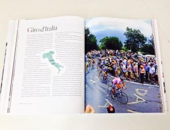 3 gode bøger om cykling du bør læse
