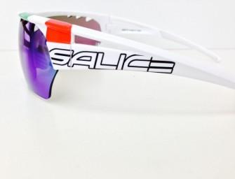 Anmeldelse af Salice cykelbriller