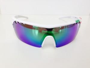 Salice cykelbriller