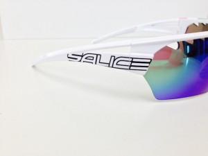 Salice solbriller