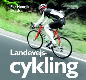 landevejscykling-per