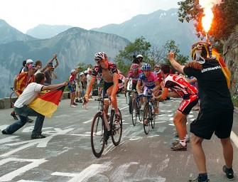3 gode grunde til at vælge pro team cykeltøj