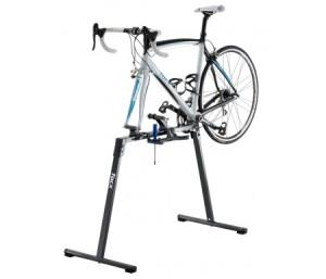 arbejdsstand til cykel