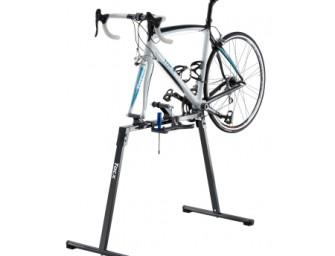 Arbejdsstand til cykel: Disse standere er et godt køb