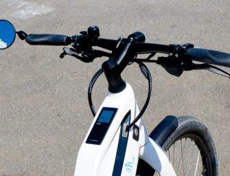 5 ting den moderne cyklist skal have i 2017
