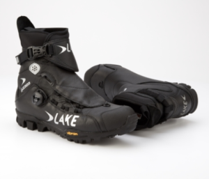 Lake MXZ303 - MTB vinterstøvle