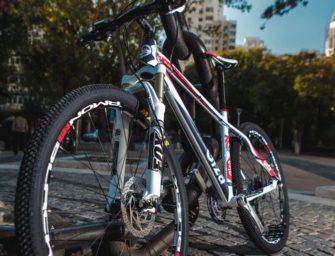 Gode råd til rengøring af cykel