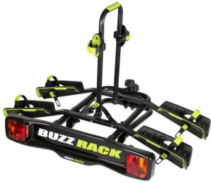 BuzzRack BuzzWing 2