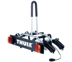 Thule RideOn cykelholder
