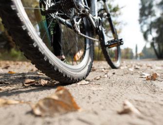 Billige cykler – find den bedste sådan her
