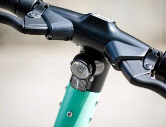 Cykel eller el-løbehjul som transportmiddel: Hvad skal jeg vælge?